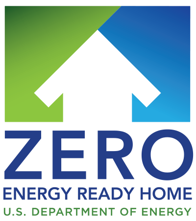 Zero Energy Ready Home - U.S. Department of Energy