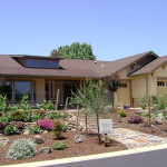 New energy efficient home in Angels Camp, CA