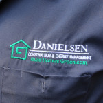 Danielsen Construction, Calaveras County, CA
