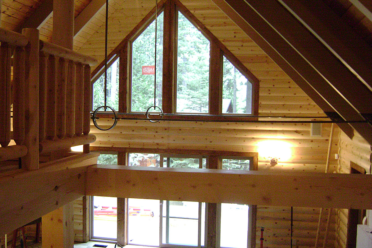 Remodel Addition In Big Trees Arnold Ca